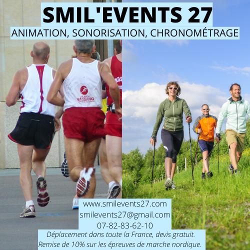 Smilevents27