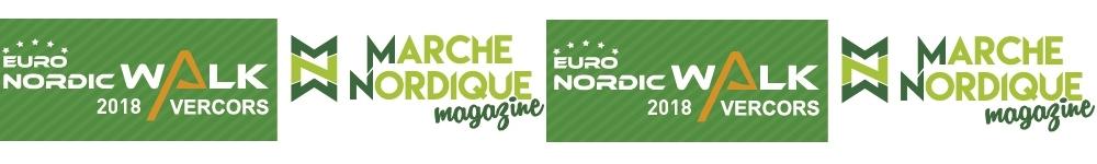 euro nordic walk vercors